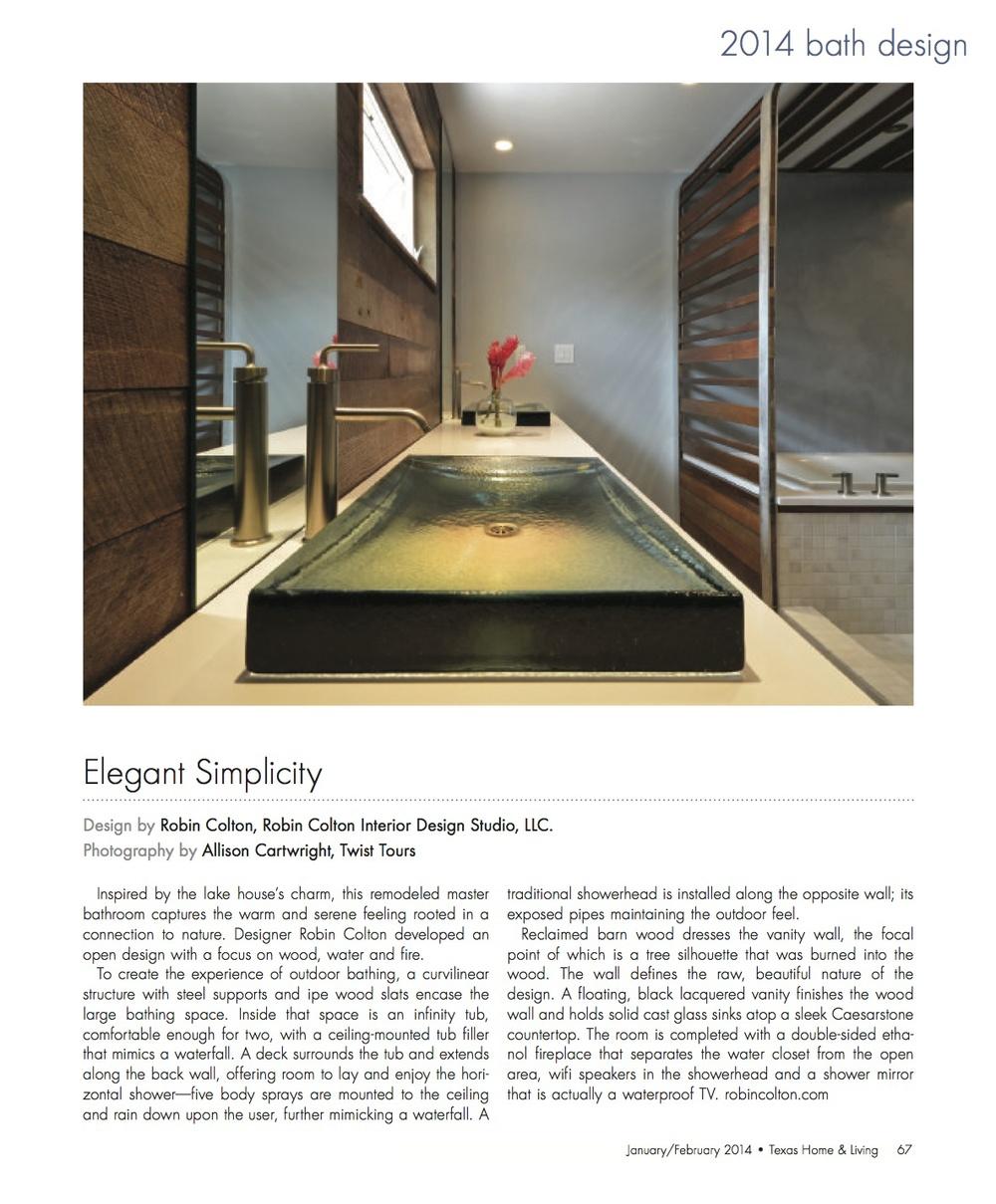 Texas_Home_Living_Robin_Colton_Studio_bath_design_elegant_simplicity