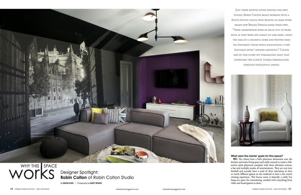 Urban_Home_Austin_San_Antonio_Robin_Colton_Studio_Designer_Spotlight_Why_This_Space_Works