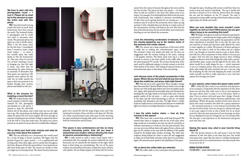 Urban_Home_Austin_San_Antonio_Robin_Colton_Studio_Designer_Spotlight_Why_This_Space_Works
