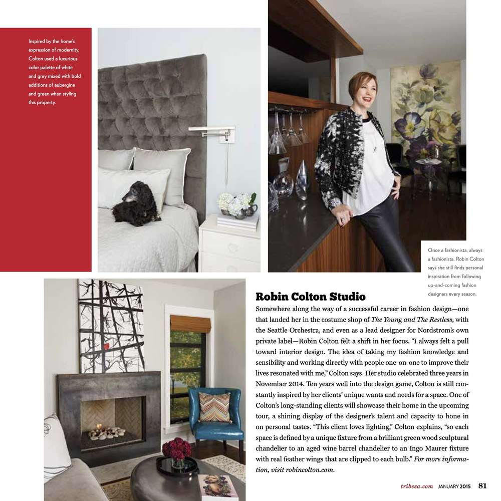 Tribeza Interiors Issue RCS Article.jpg