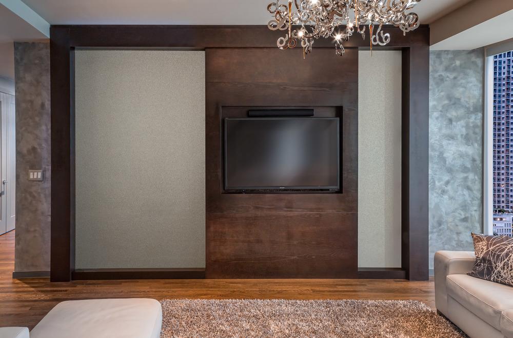 studio type condominium interior design joy studio