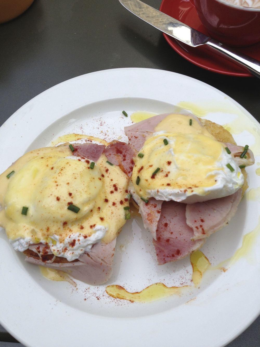 IMG_6625 breakfast.jpg