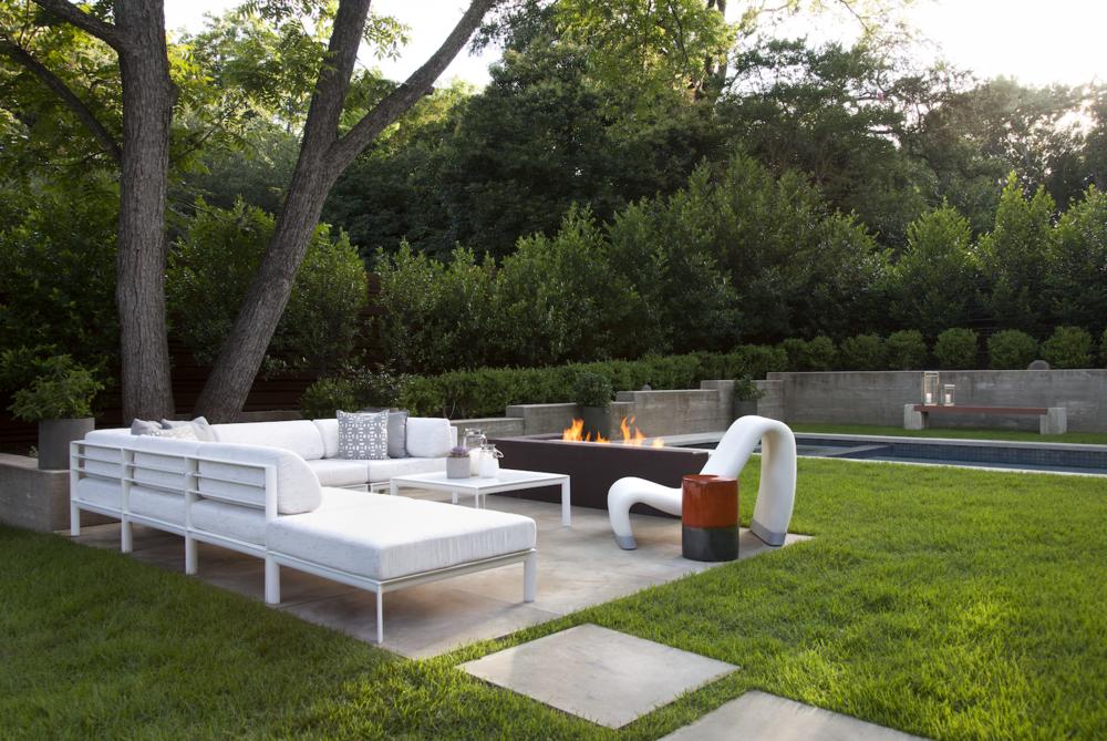 Backyard Patio Tarrytown Austin Robin Colton Interior Design.png