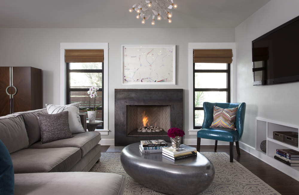 Living Room Tarrytown Austin Robin Colton Interior Design.png