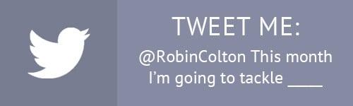 Love Your Home | Robin Colton Interior Design Studio Austin Texas Blog | www.robincolton.com