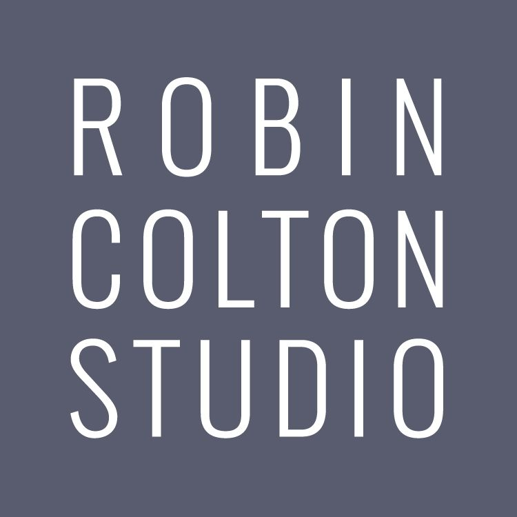 Robin Colton Interior Design Studio