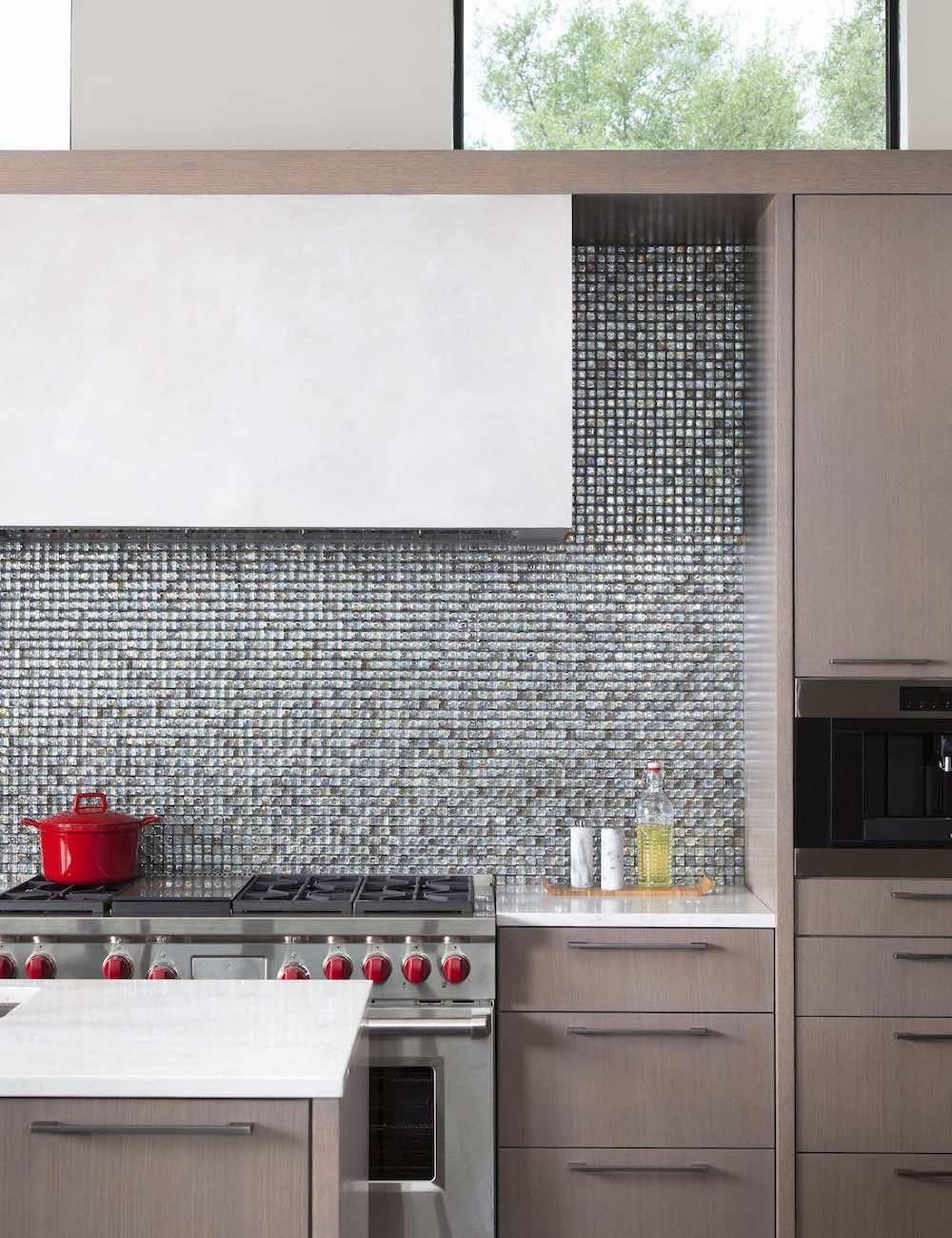 Affordable Robin Colton Interior Design Studio Austin Tx With Firms