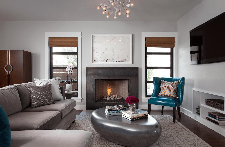 robin colton interior design studio austin tx