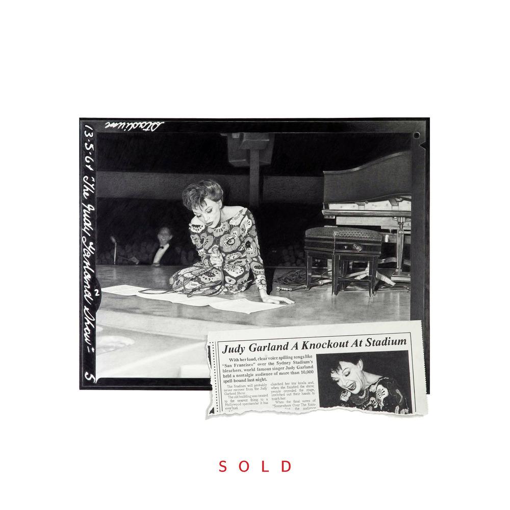6_sold.jpg
