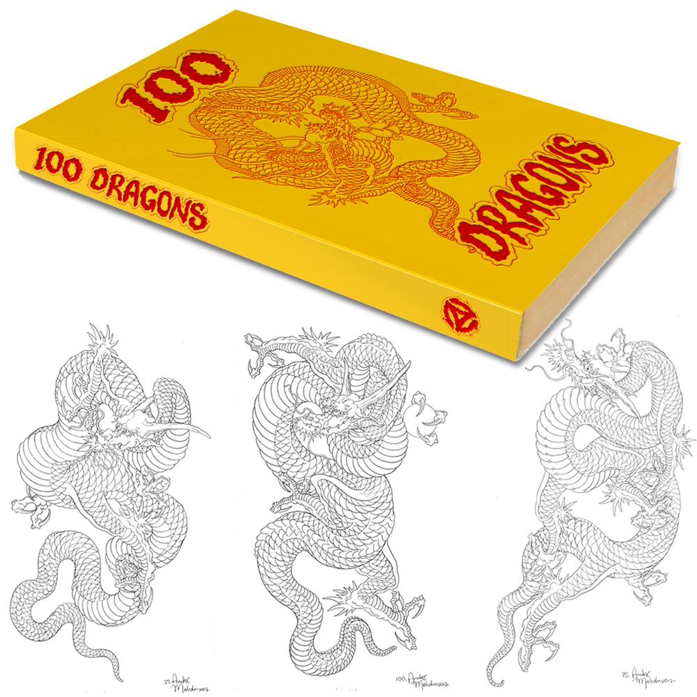 100_dragons