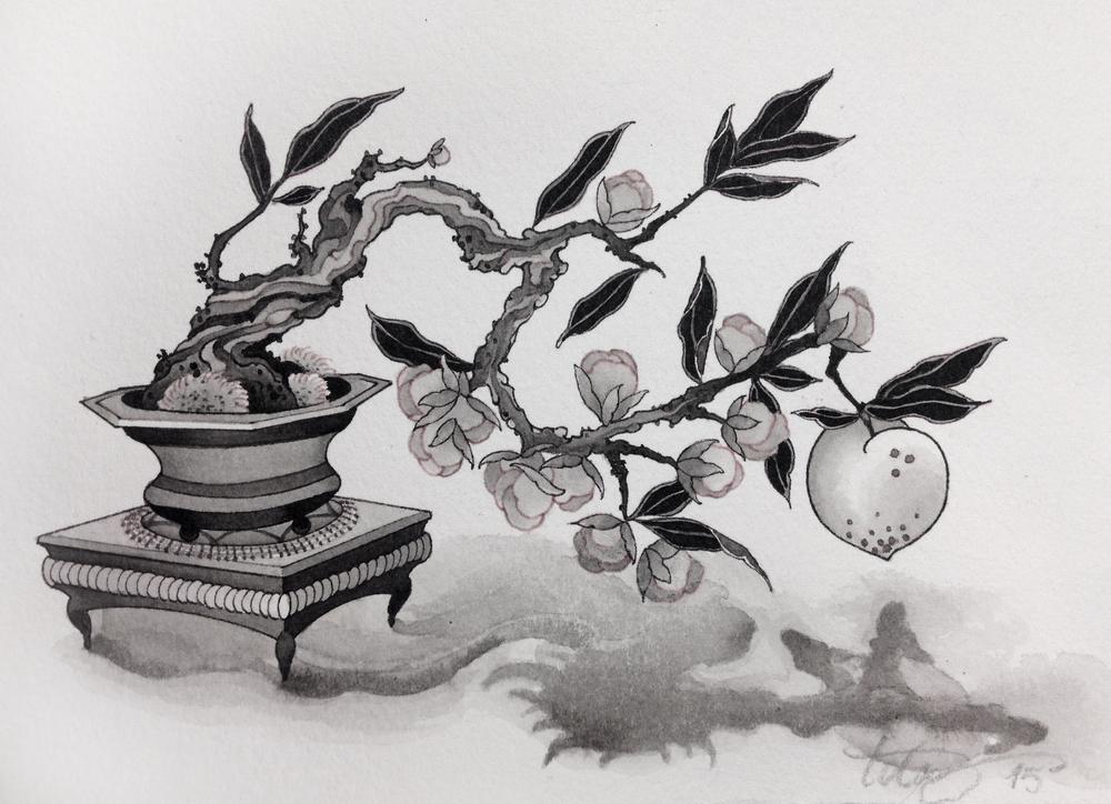 dragon print.jpg