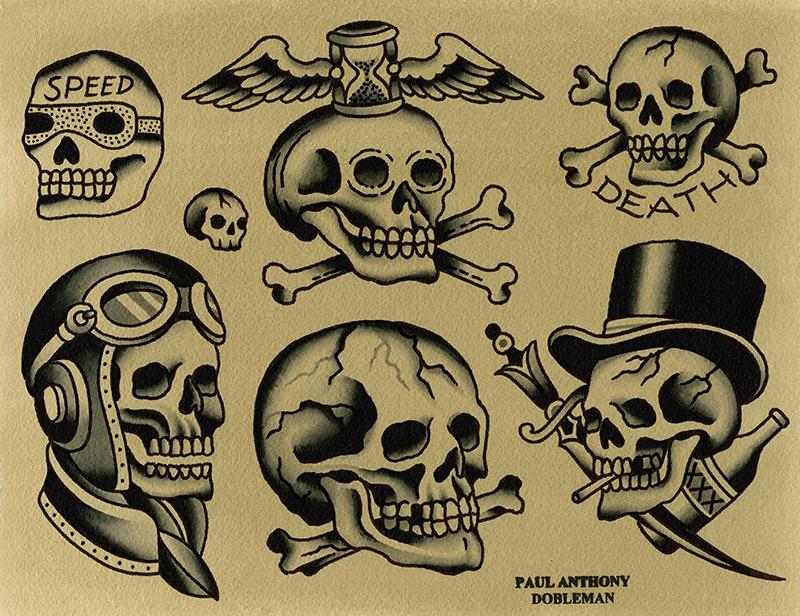 Skulls024.jpg