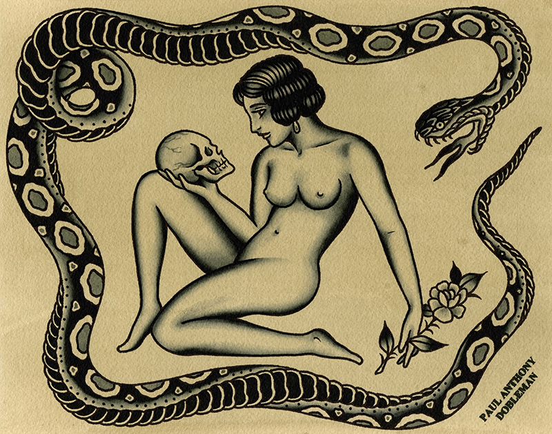 Snake_Border_Woman017.jpg