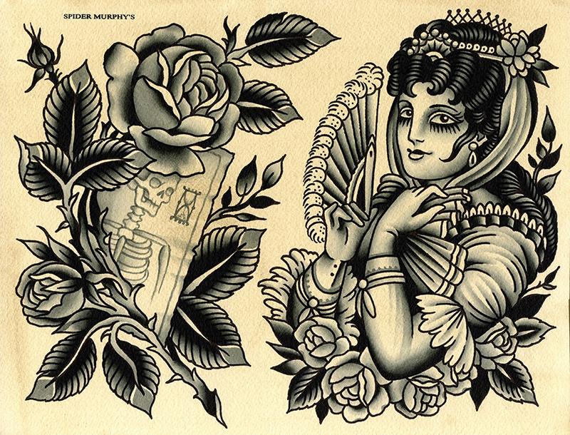 Victorian004.jpg