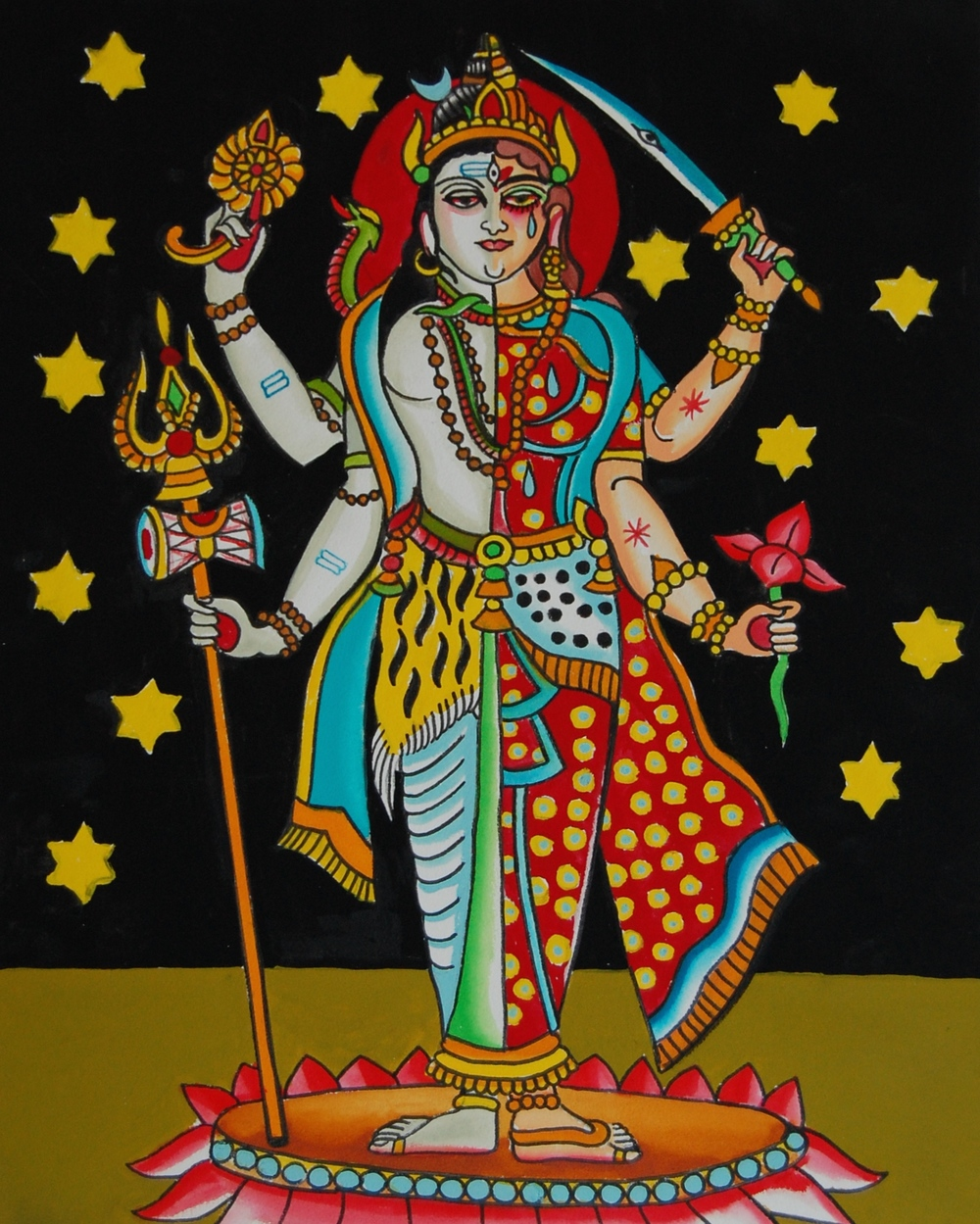 ardhanarashvara.jpg