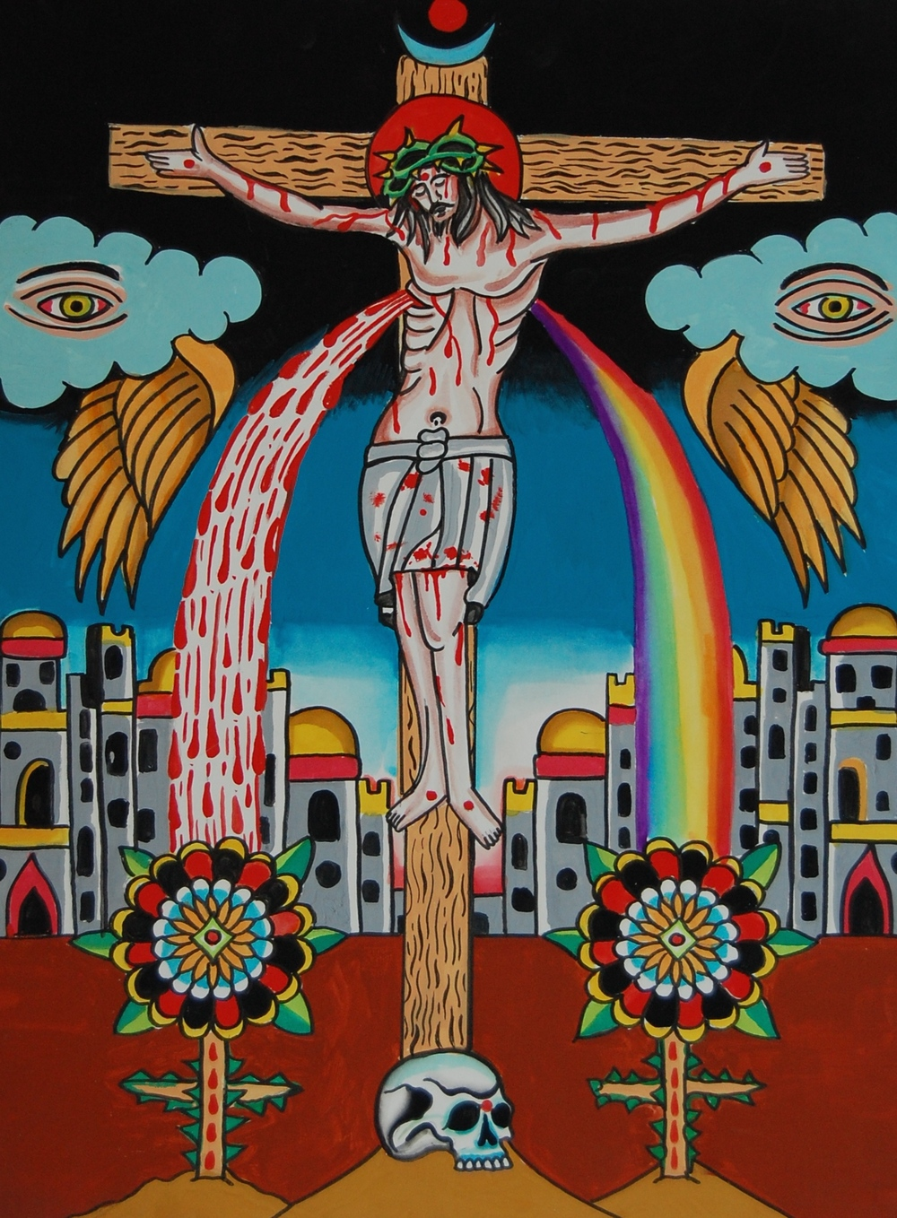 Crucifixtion.jpg