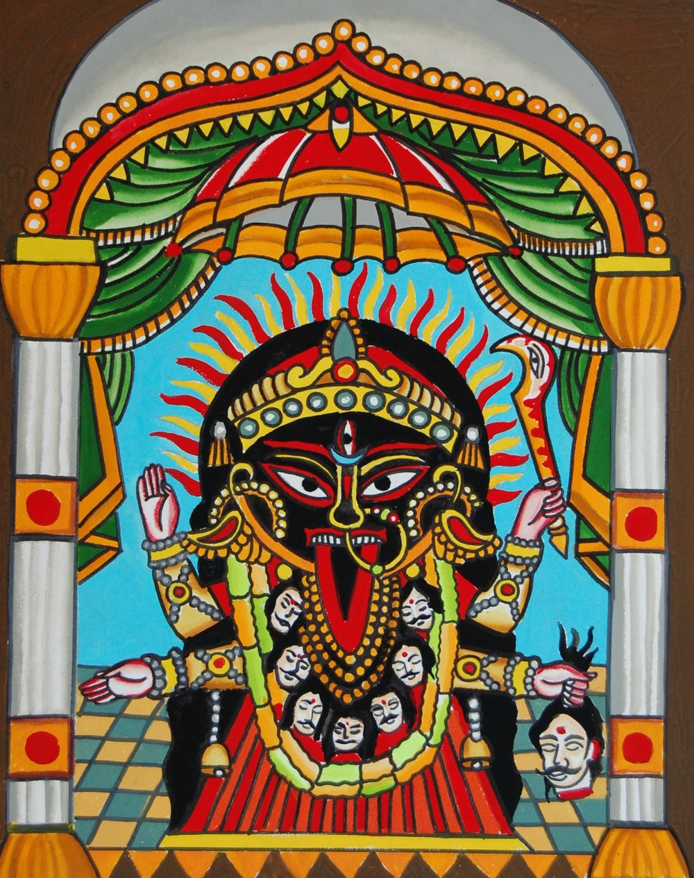 Dakshinswar Kali .jpg