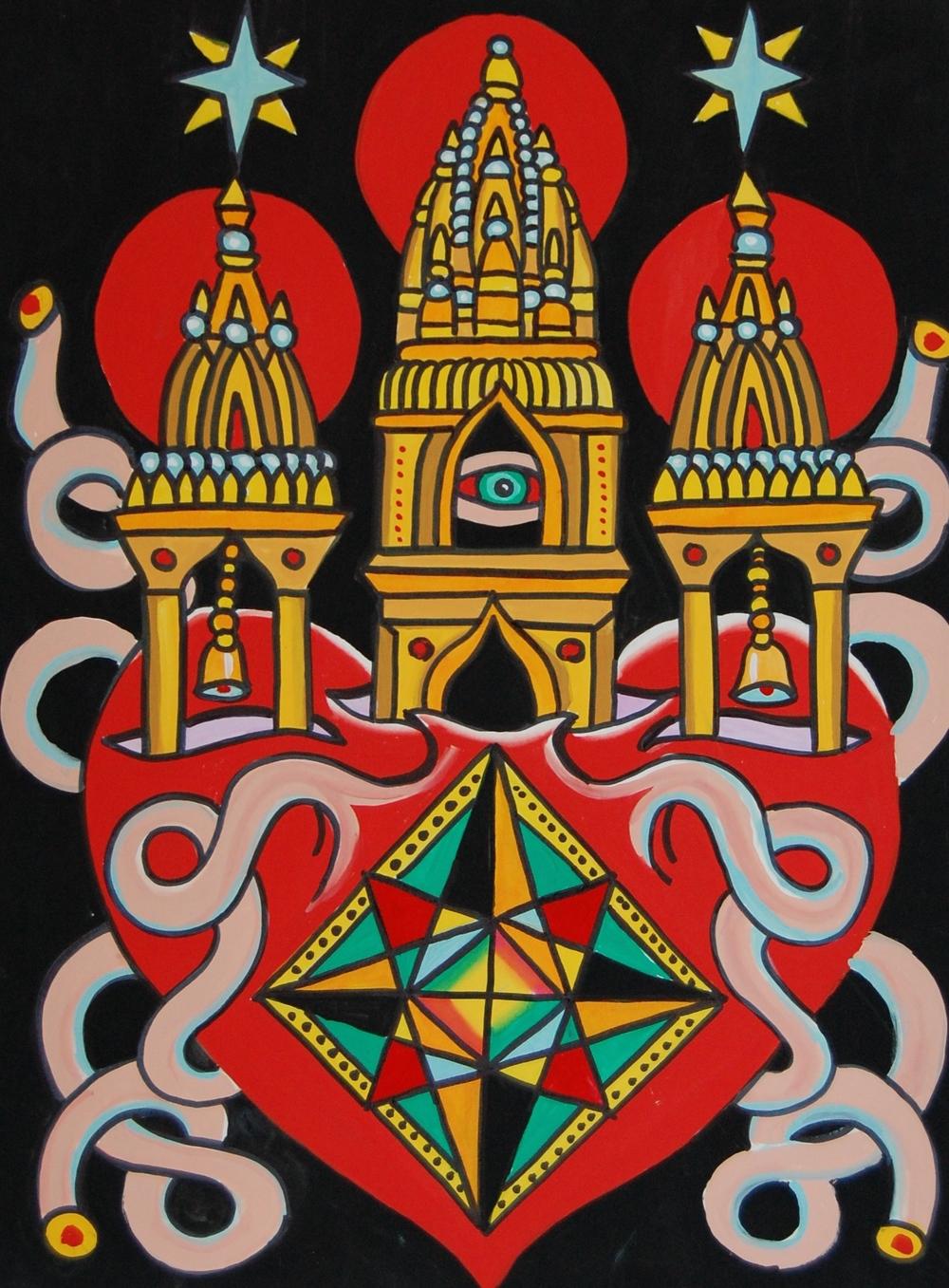 Heart Temple.jpg