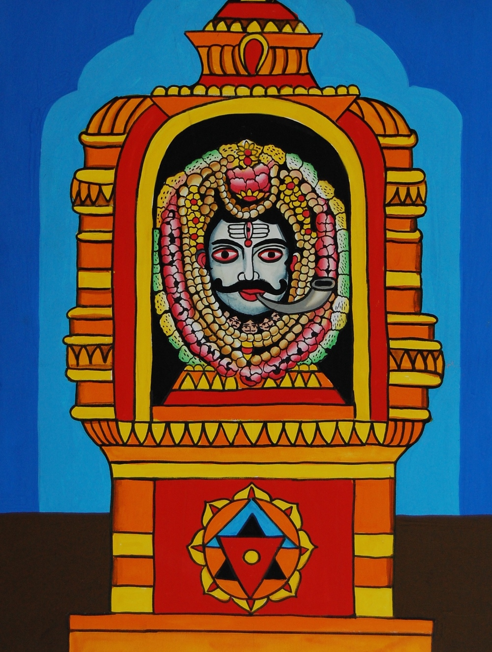 Kala Bhairava.jpg