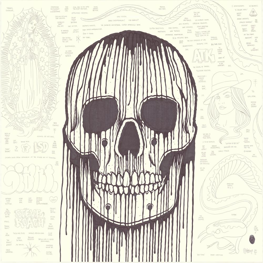 LargeSkull_th.jpg