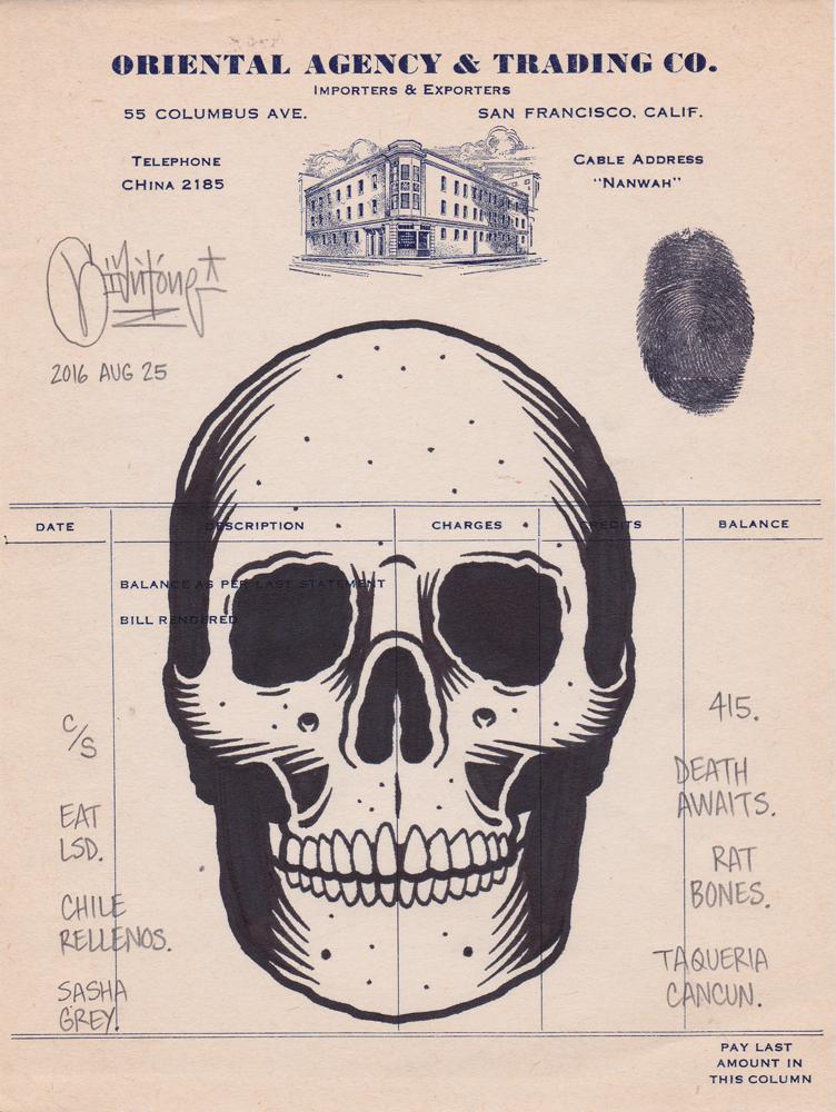 Oriental_Skull_th.jpg