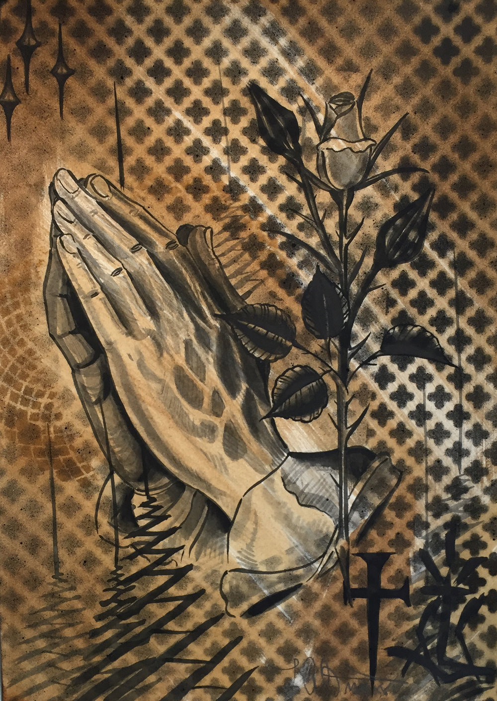 Freddy_Corbin_Praying_Hands_II.jpg