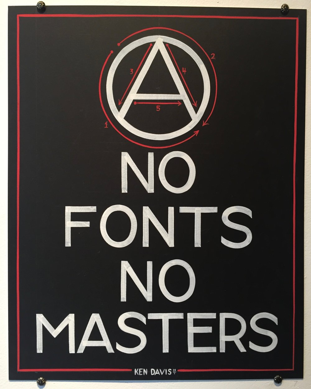 NO FONTS, NO MASTERS.jpg