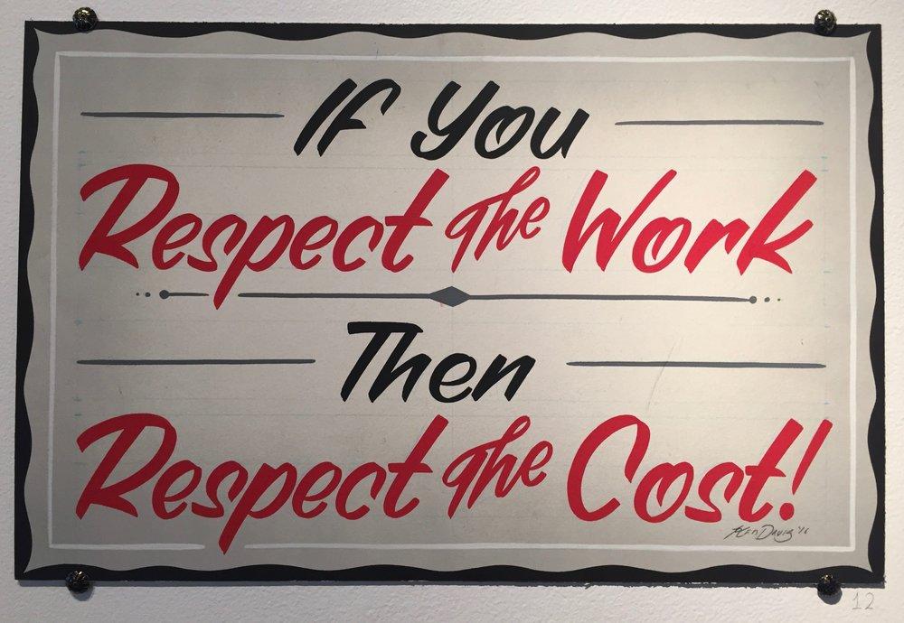 RESPECT THE WORK.jpg