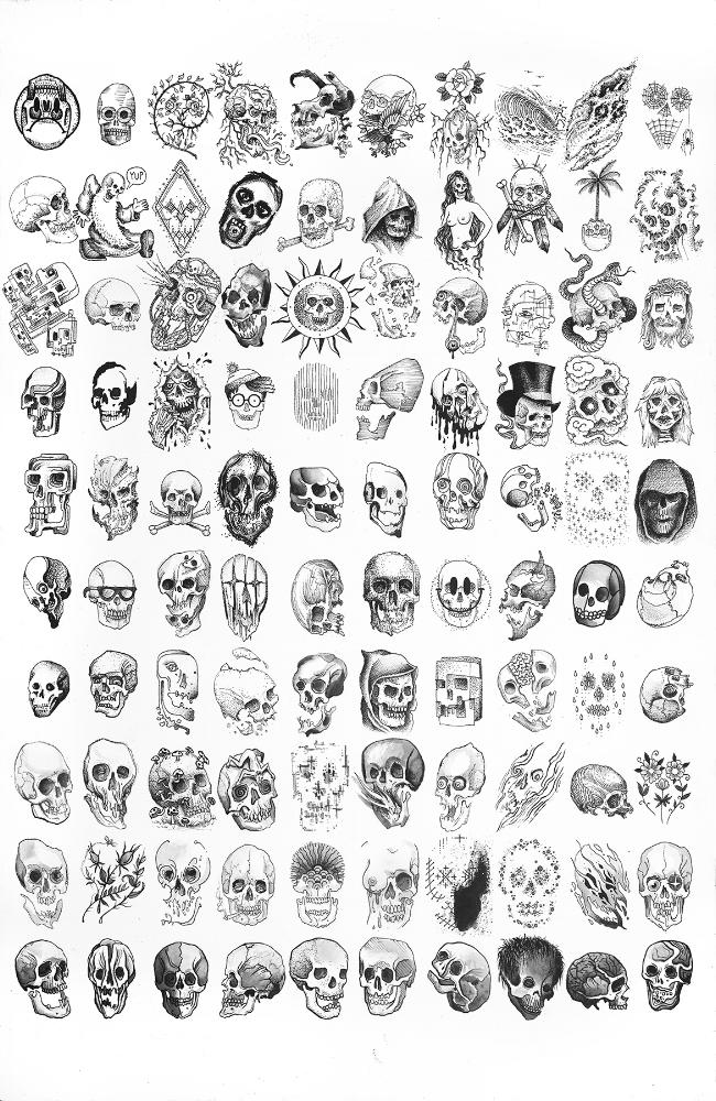 100+skulls.jpeg