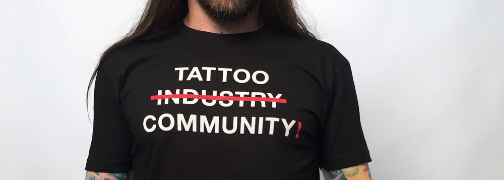 Tattoo_Community copy.jpg