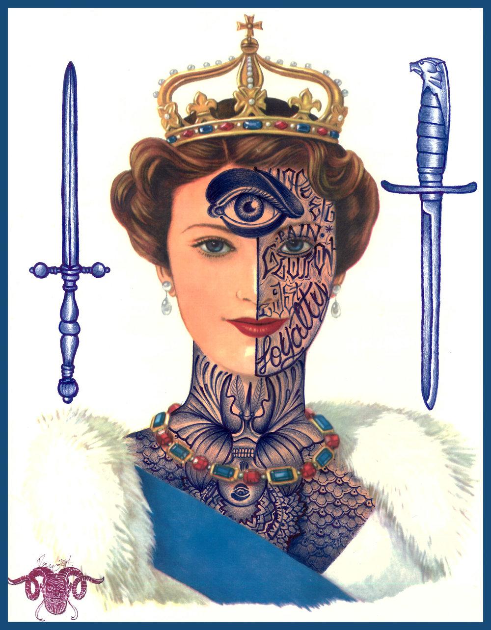 La reina de espadas.jpg