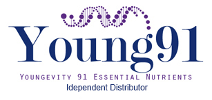 young91 indi.jpg