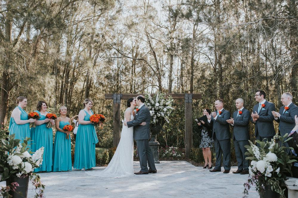 oliversmithphoto-sydney-wedding-photographer-circa1876-hunter-valley-melissa-andrew-6.jpg