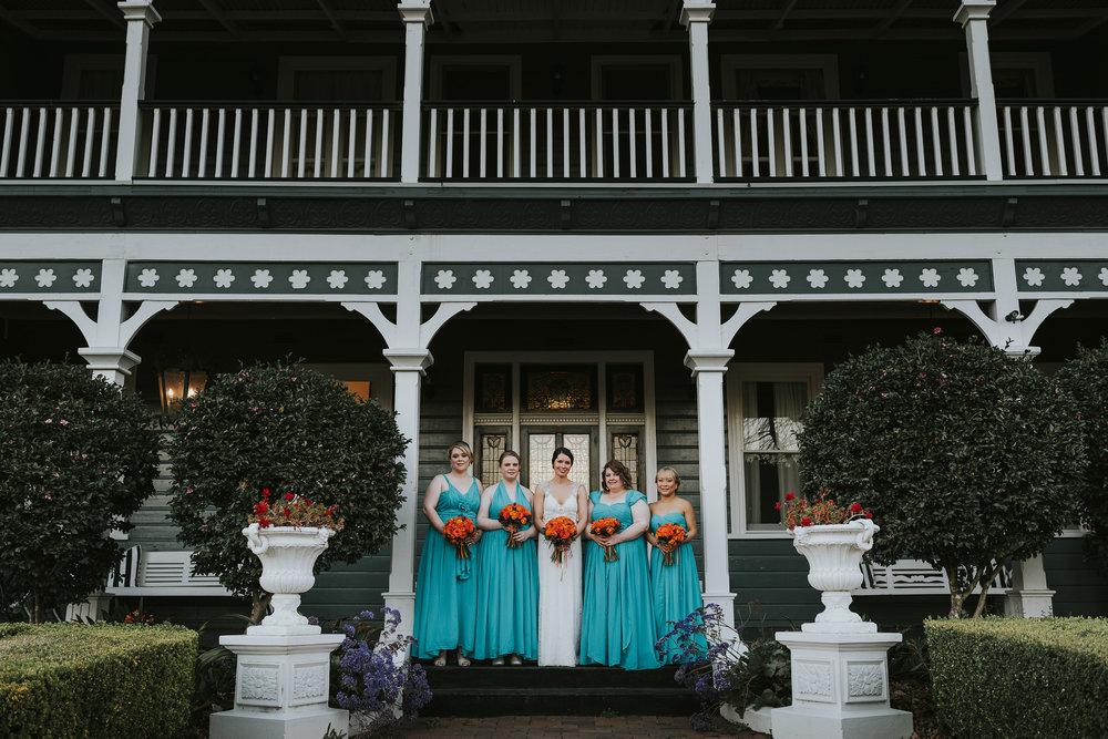 oliversmithphoto-sydney-wedding-photographer-circa1876-hunter-valley-melissa-andrew-14.jpg