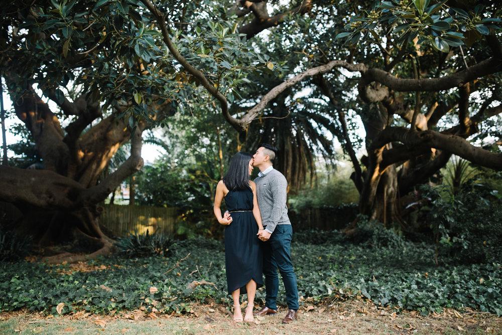 helen-nathan-watsons-bay-oliversmithphoto-sydney-wedding-photographer-4.jpg