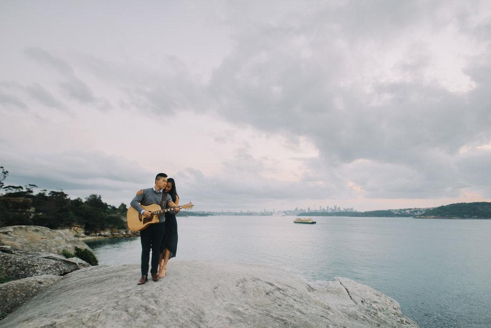 helen-nathan-watsons-bay-oliversmithphoto-sydney-wedding-photographer-16.jpg