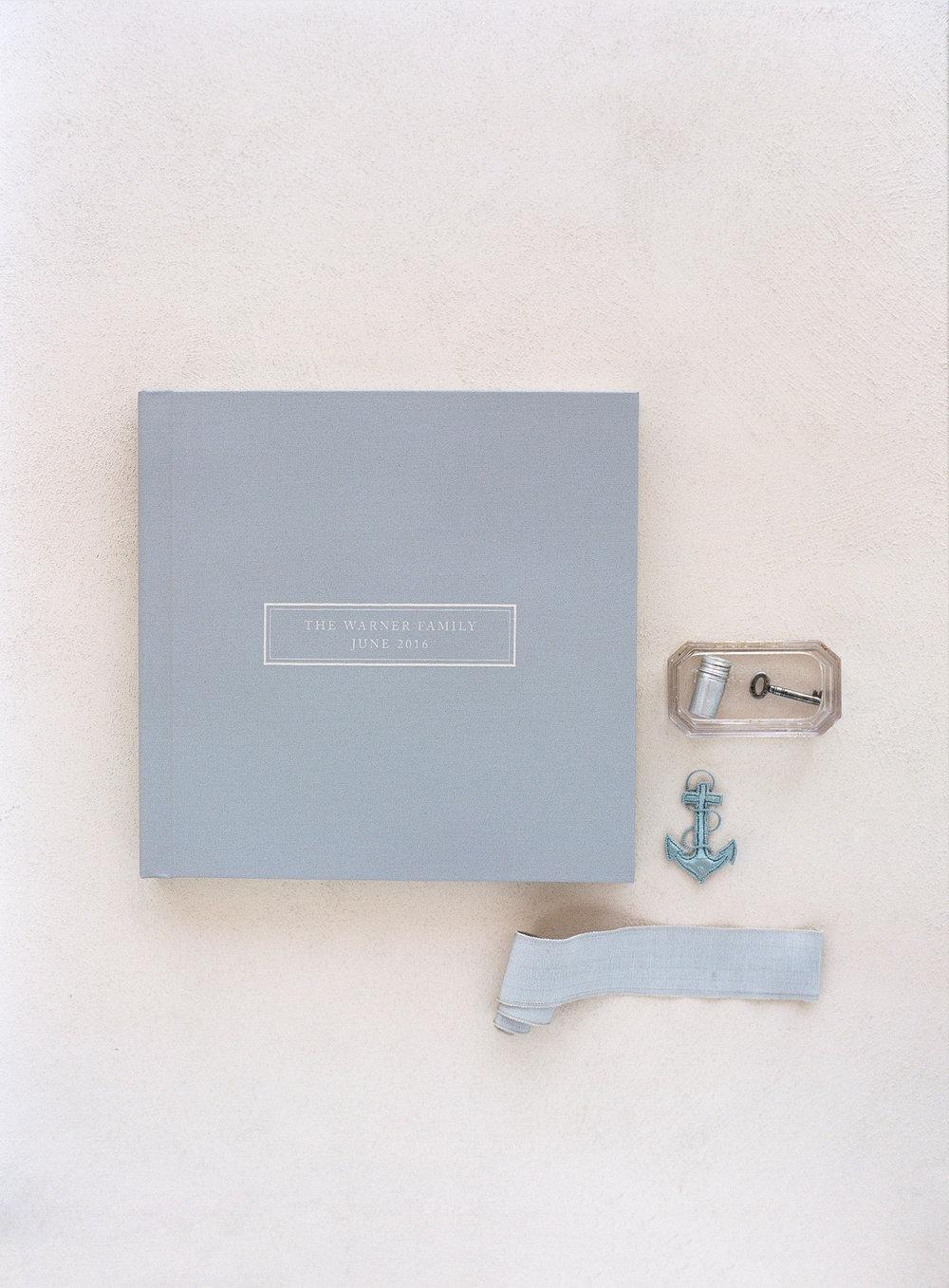 atkins-sample-album-images-3.jpg