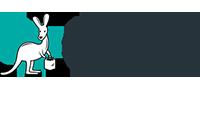 deliveroo-logo.png