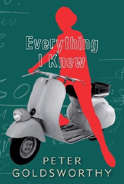 cover-everything-i-knew.jpg