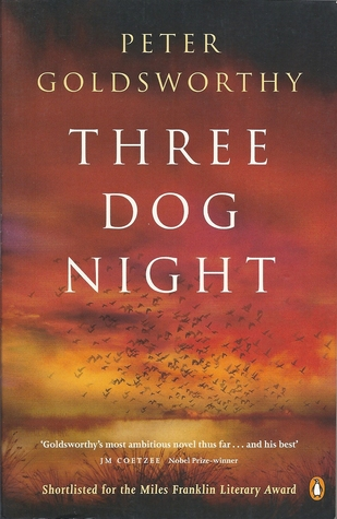 cover-three-dog-night.jpg