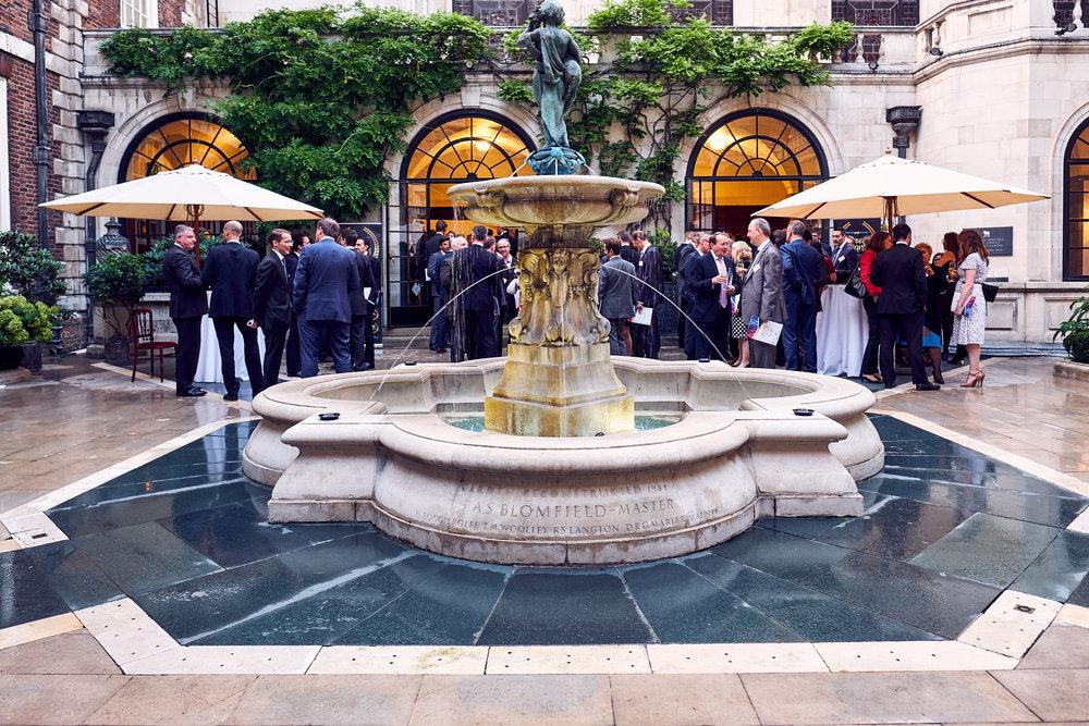 Biotech & Money Awards  2017-09-14 18.53.24.jpg