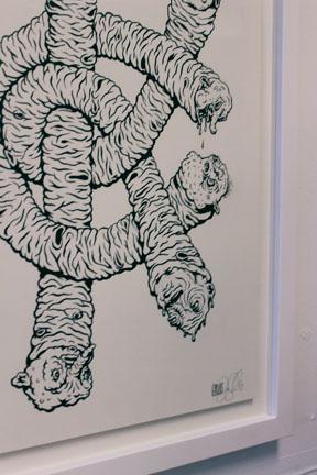 Grube's Worm.jpg