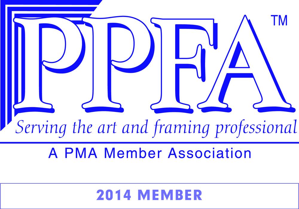 PPFA_member_year_2014.jpg