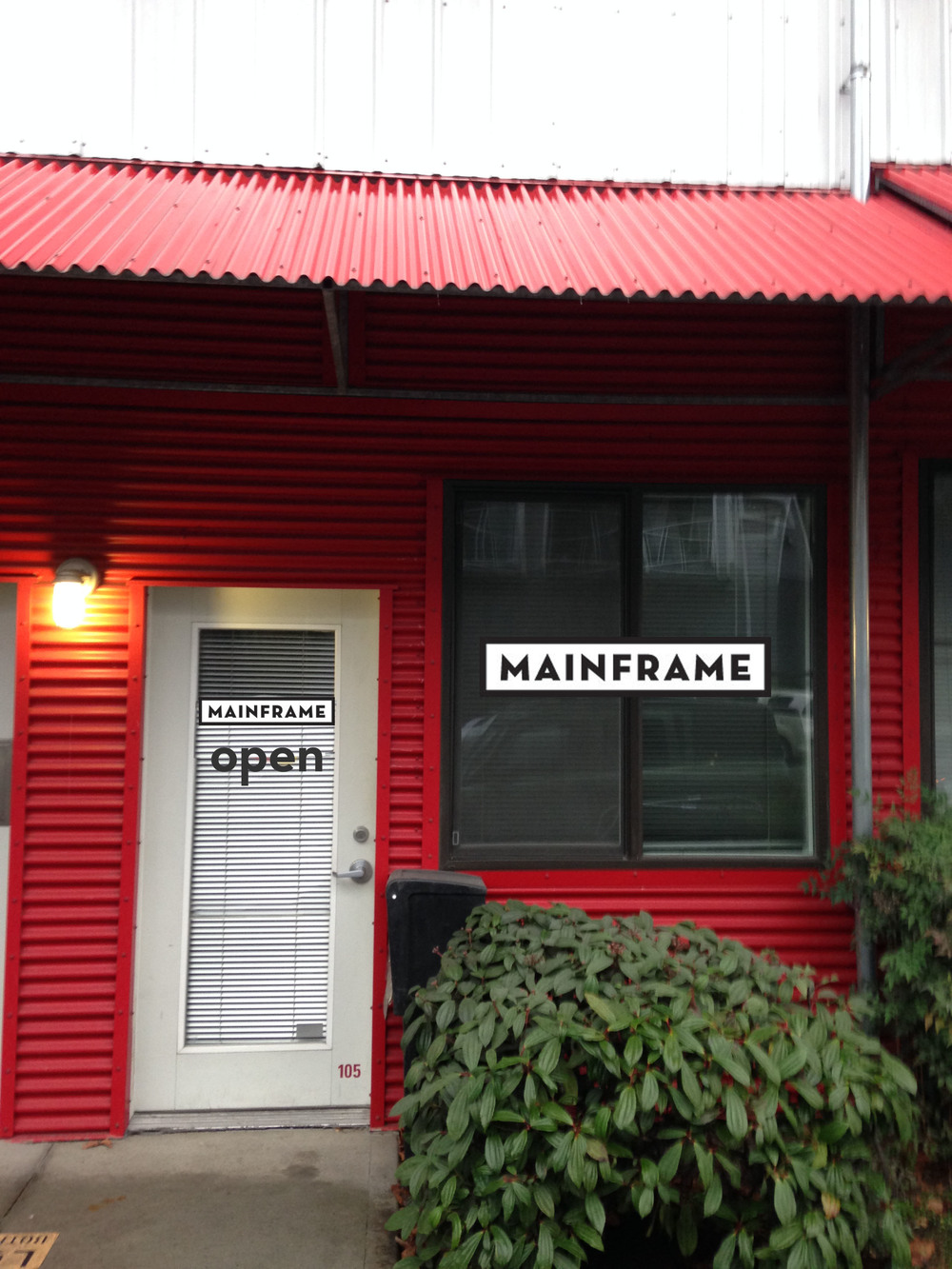 mainframe store front.jpg