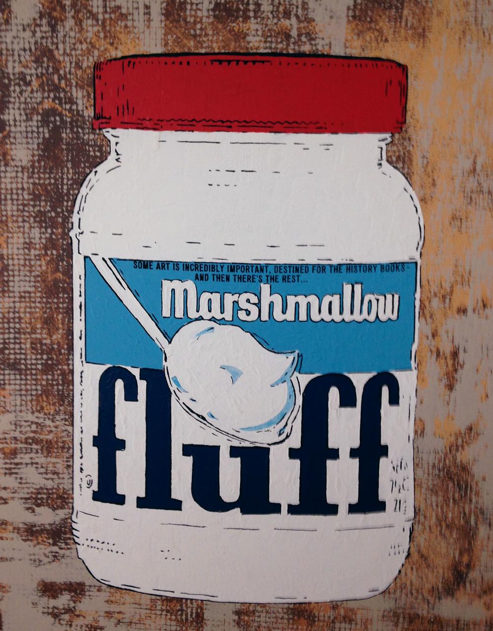 Rob Johnston Marshmallow Fluff.jpg