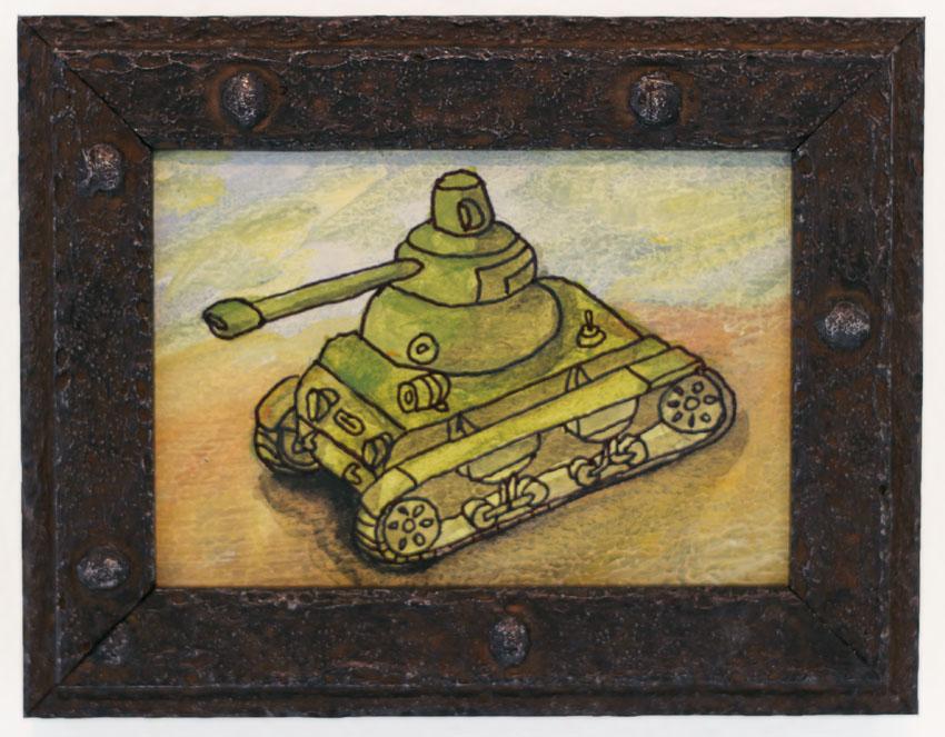 juan thorp tank 2.jpg