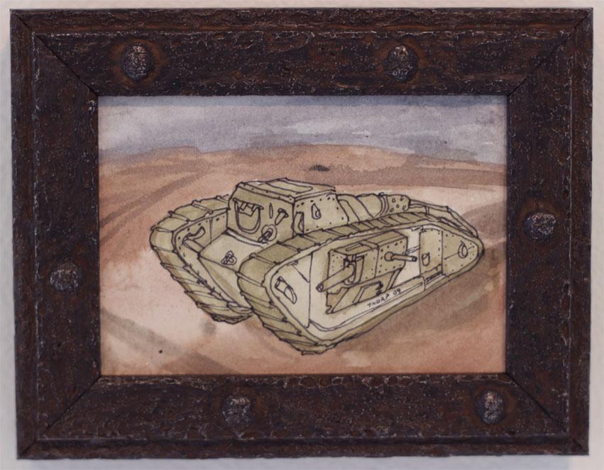 juan thorp tank 3.jpg