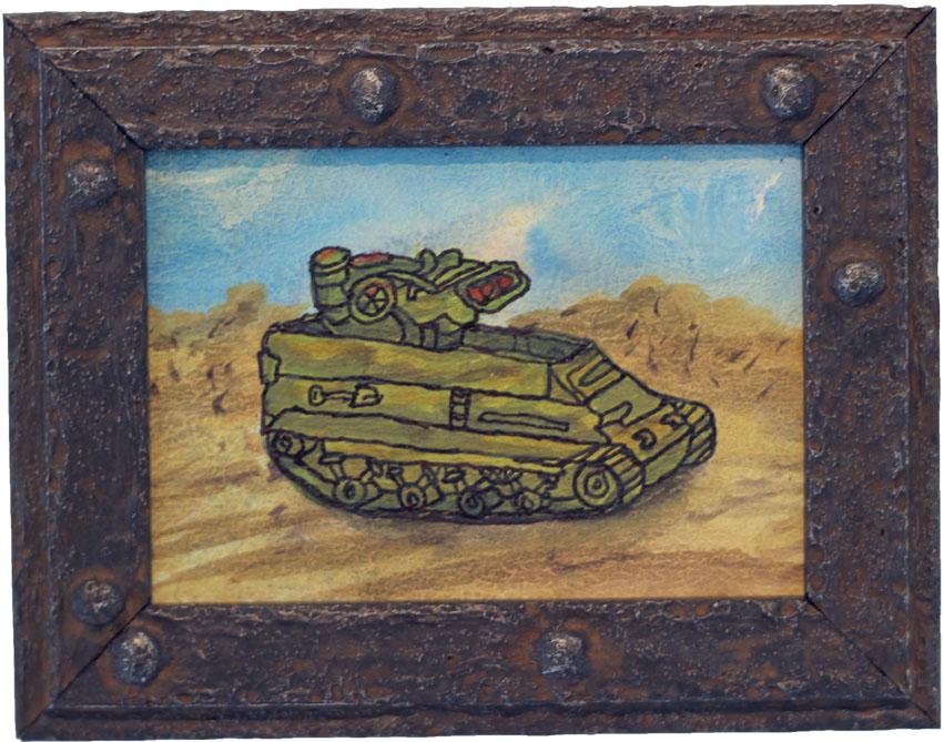 juan thorp tank 4.jpg
