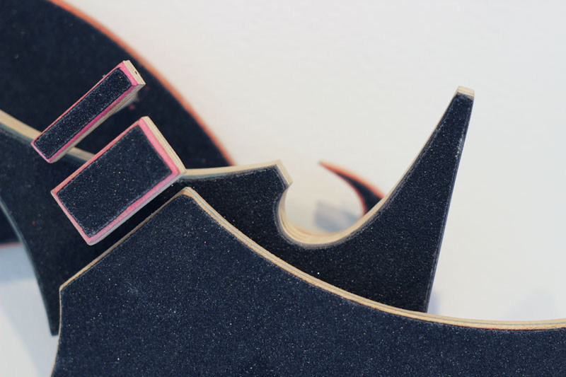 #dave ho #Dressen detail 2 #skateboard sculpture.jpg