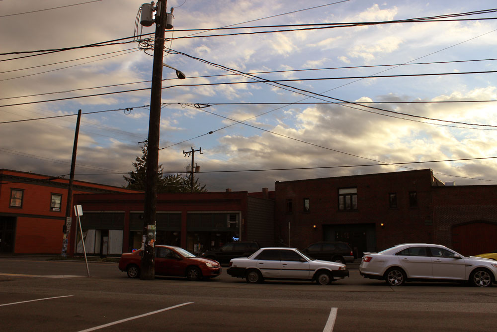 streetview from mainframe.jpg